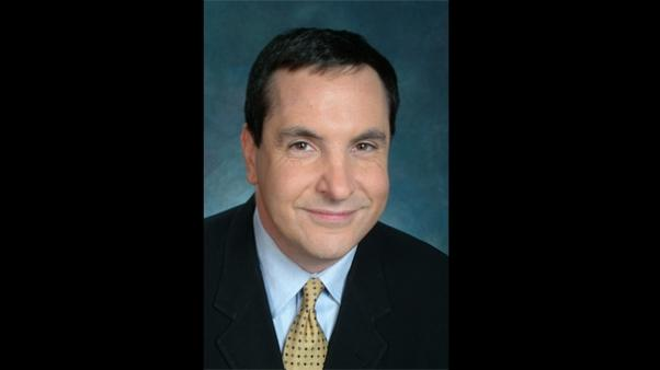 Richard Aboulafia: 'We'll see strong orders and airline optimism'