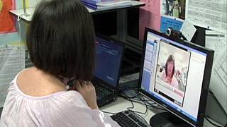 Distance learning - a long way to get an education