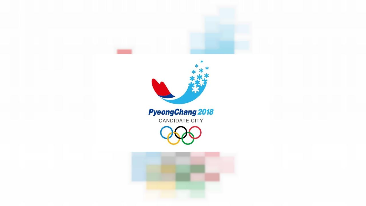 Pyeongchang 2018: the final lap