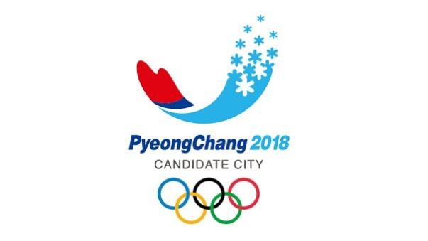 Winterspiele 2018: Kandidat Pyeongchang