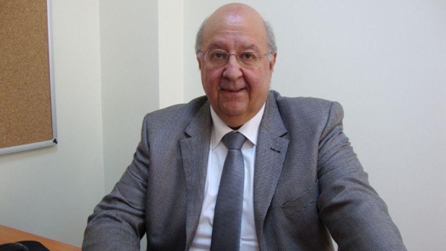 Ersin Kalaycıoğlu: CHP kolay muhalefeti seçti