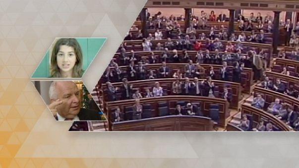 ما هي وظيفة البرلمان الأوروبي والنواب الأوروبيين؟