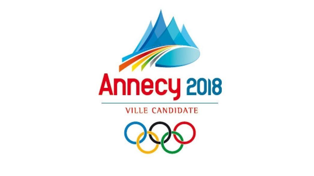 Winterspiele 2018: Kandidat Annecy