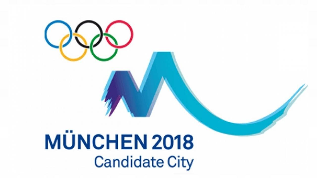 Munich 2018: the final lap