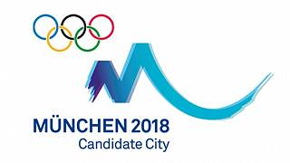 Winterspiele 2018: Kandidat München