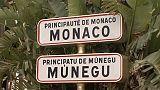 Monaco: piccolo paese, grande immagine