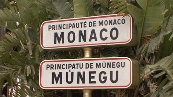 Monaco: A fresh start for the opulent principality?