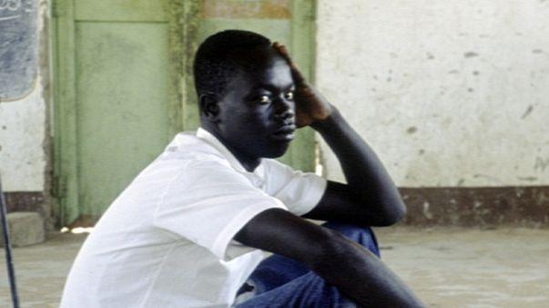 Classes in conflict zones