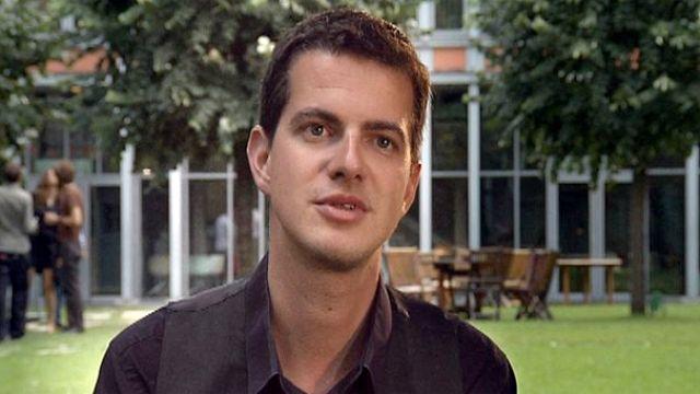 Bonus : entretien avec Philippe Jaroussky
