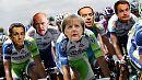 Le Tour de l'Euro