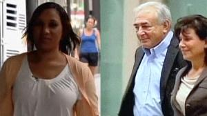 DSK court date delayed until August 23