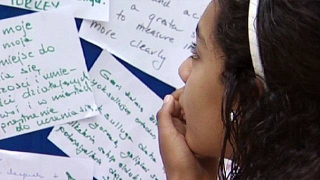 Ashoka: Sosyal girişimciliğin başarı öyküsü