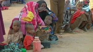 Ramadan 'slows down registration' of Somali refugees