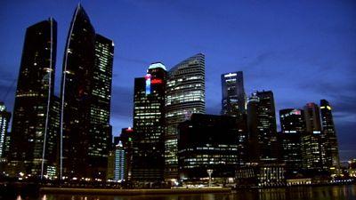 Singapur y el reto de la sostenibilidad energética