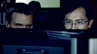 Singapura na vanguarda das novas tecnologias
