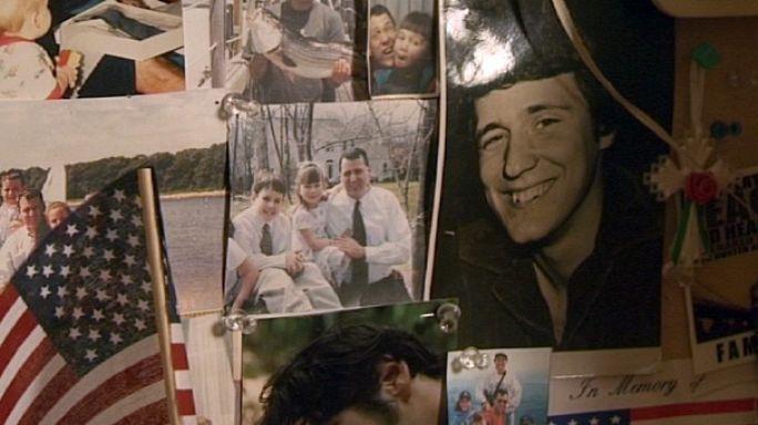 11. September: Die vergessenen Opfer