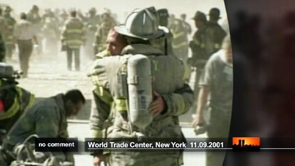 9/11 Attacks: The aftermath