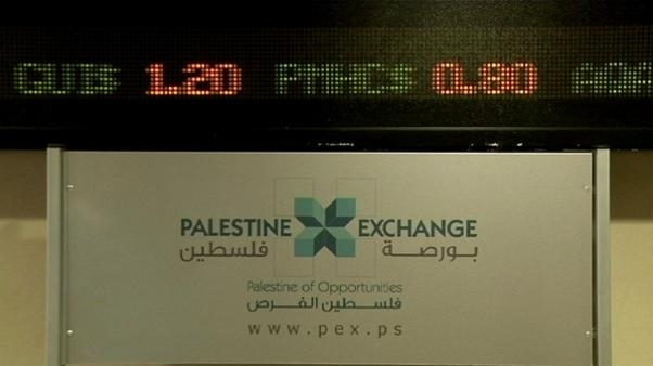 Cisjordânia: miragem ou milagre económico?