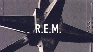 US rock legends REM split after three decades