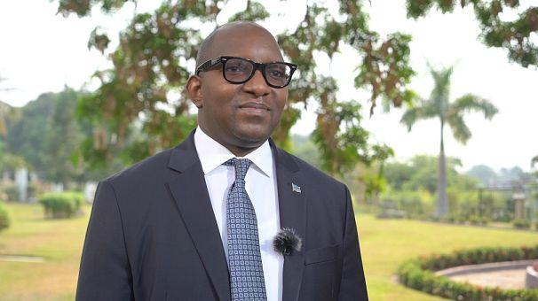 RDC : le nouveau narratif se met en place