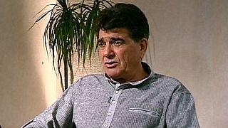گفتگوی اختصاصی یورونیوز با محمدرضا شجریان