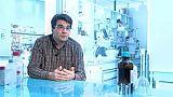 Des chimistes bio-inspirés
