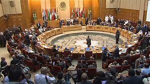 La Ligue arabe veut renouer le dialogue entre régime syrien et opposition
