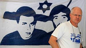 Preparations ready for Gilad Shalit's homecoming