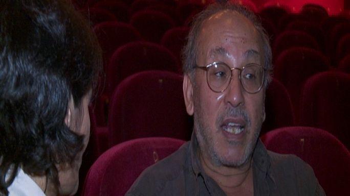 رؤية الفنانين التونسيين للثورة في بلادهم