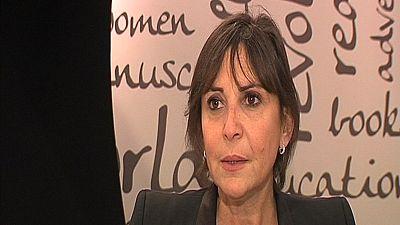 Femmes administratrices : les quotas font débat