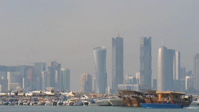 Arap Baharı, eğitim sistemini nasıl etkileyecek?
