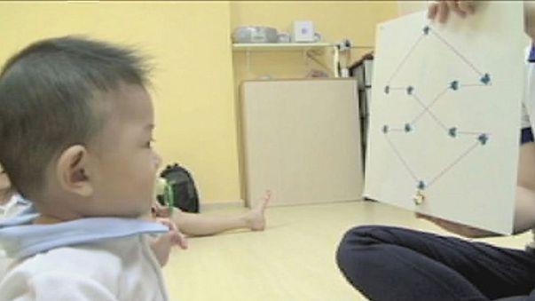 Çocukların eğitimi ne zaman başlamalıdır?