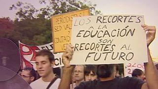 La difícil herencia del futuro Gobierno español