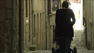 Reporter: Basque country after ETA
