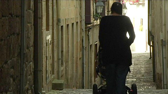 İspanya'da acının ortak adresi ETA