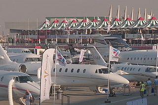 Дубай аэрошоу 2019 можно ли купить квартиру в америке