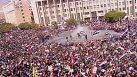 Arab League's limited Syria gesture