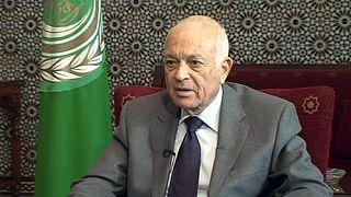 Arabische Liga setzt weiterhin auf Dialog im Syrienkonflikt