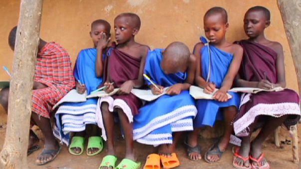 L'éducation, à la croisée des générations