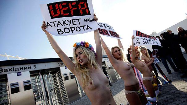 http://static.euronews.com/articles/168413/606x341_168413_femen-v-euro2012.jpg