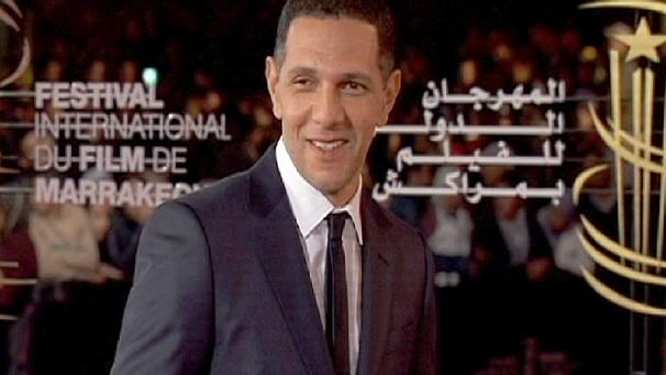 Marrakesh Film Festival pays tribute to great actors