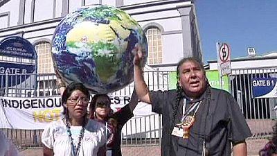Protocolo de Quioto: uma morte anunciada