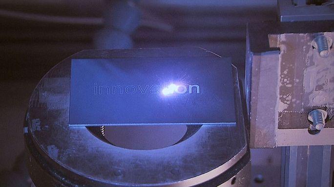 تسليط الضوء على جودة ضوء الليزر