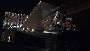 Ein neues Opernhaus für Florenz