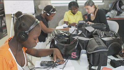 L'istruzione in un mondo di media