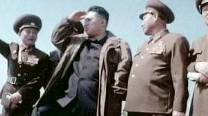 N Korea frees prisoners to commemorate dead leaders