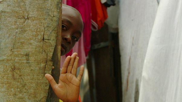 Haiti: coping with catastrophe