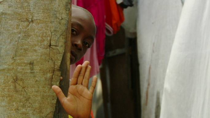 Гаити: как жить после землетрясения