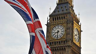 El Reino Unido, ¿fuera o dentro?