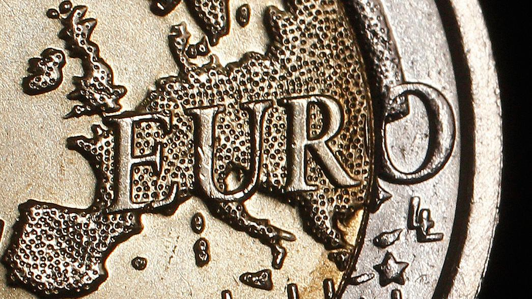 Austerity and solidarity to save the euro